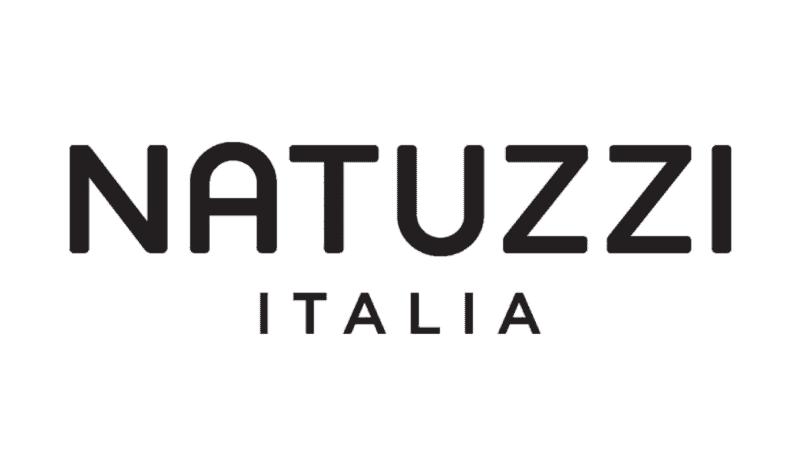 natuzzi-2100x1200