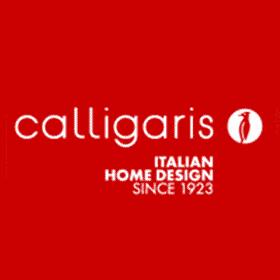 calligaris-logo